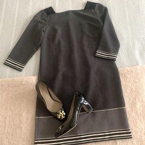 ANN TAYLOR/Dress